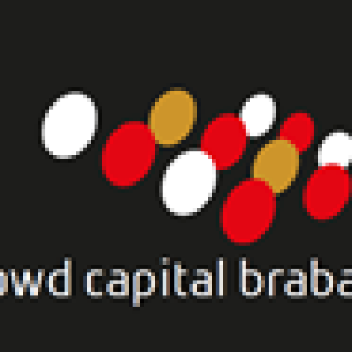 Crowd Capital Brabant